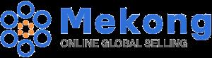 MekongOn logo-import-export wholesale